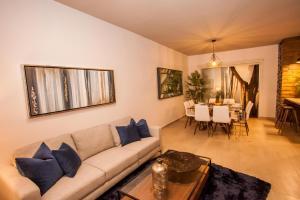 Casa Aqua - Cancún