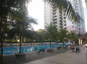A Place, Apartmány  Bayan Lepas - big - 3