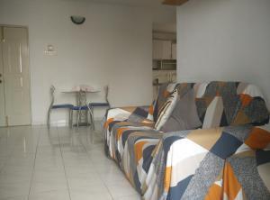 A Place, Apartmány  Bayan Lepas - big - 15