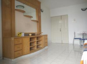 A Place, Appartamenti  Bayan Lepas - big - 16