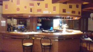 Aux Deux Clefs, Hotely  Marmoutier - big - 16