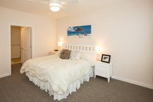 A301 Casuarina Breeze Condo, Apartmány  Virginia Beach - big - 9