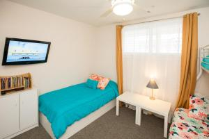 A301 Casuarina Breeze Condo, Apartmány  Virginia Beach - big - 3