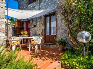 Locazione turistica L'Anticiana - AbcAlberghi.com