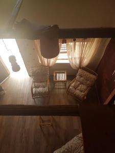 Huis met 3 Slaapkamers