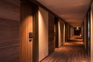 Hotel Miyajima Villa, Hotely  Miyajima - big - 35