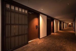Hotel Miyajima Villa, Hotel  Miyajima - big - 36