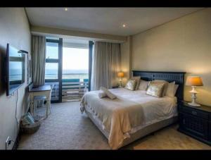 The Pearls of Umhlanga, Apartmány  Durban - big - 25