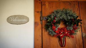 Affittacamere Valnascosta, Guest houses  Faedis - big - 43