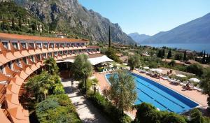 Hotel Saturno - AbcAlberghi.com