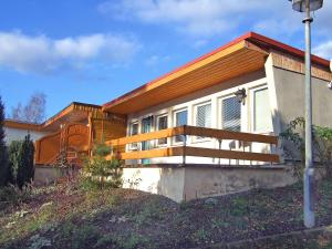 Holiday Home Zadelsdorf.9