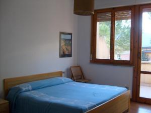 Locazione turistica Roberta.4, Apartmanok  Marina di Bibbona - big - 14