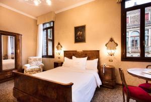 Hotel Flora (16 of 85)