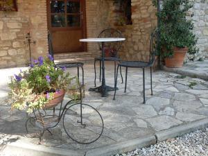 Locazione turistica Antica Molinella - AbcAlberghi.com