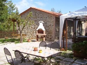 Locazione turistica Olivo - AbcAlberghi.com