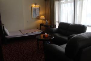 Best Apartment at Times Square, Ferienwohnungen  Kuala Lumpur - big - 4