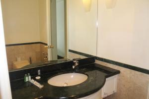 Best Apartment at Times Square, Ferienwohnungen  Kuala Lumpur - big - 57