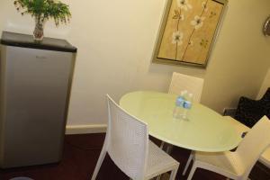 Best Apartment at Times Square, Ferienwohnungen  Kuala Lumpur - big - 59