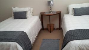 8A on Gladstone, Apartmány  Bloemfontein - big - 4