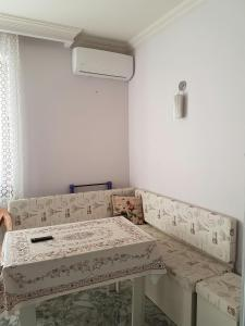 Batumi Appartments, Apartmanok  Batumi - big - 22