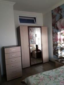 Batumi Appartments, Apartmanok  Batumi - big - 27
