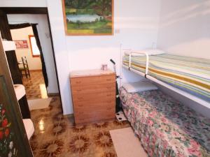 Locazione turistica Alessandra, Дома для отпуска  Тертения - big - 21