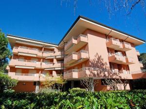 Locazione turistica Condominio Primavera - AbcAlberghi.com