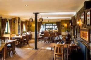 South Causey Inn (7 of 95)