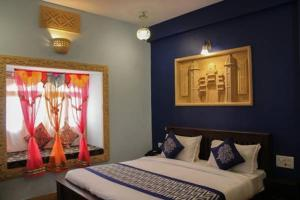 Swan Hostel Jaisalmer - Adults Only, Hostely  Jaisalmer - big - 15