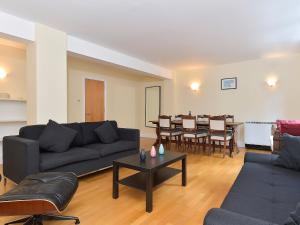 Apartment Tamerind