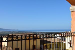 Badesi sea view apartment - AbcAlberghi.com