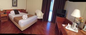 Prenota Best Western Hotel Dei Cavalieri