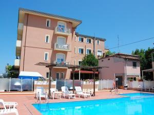 Locazione turistica I Girasoli.1 - AbcAlberghi.com