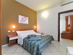 Locazione turistica Riviera.2 - AbcAlberghi.com