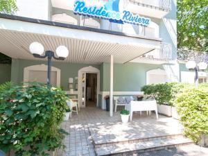 Locazione turistica Riviera.1 - AbcAlberghi.com