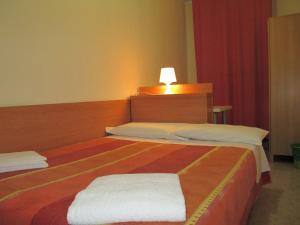 Affittacamere Hostel 3 - AbcAlberghi.com
