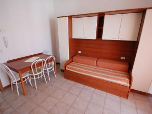 Locazione turistica Auriga.1 - AbcAlberghi.com