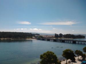 Foto del hotel  Hotel Tamanaco Mignan