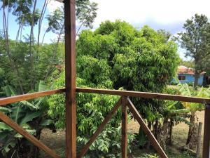 Hostal Marari, Pensionen  Hanga Roa - big - 8