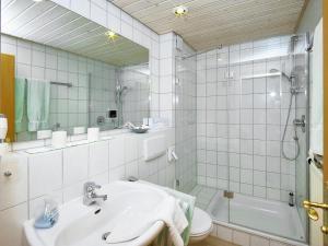 Apartment Badblick.3