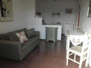 Villa Galini, Apartmány  Agios Nikolaos - big - 39