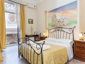 Trastevere Terrace Suites - abcRoma.com