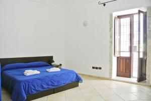 Residence Michelangelo - AbcAlberghi.com