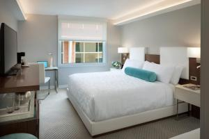 Hotel VIA (16 of 29)