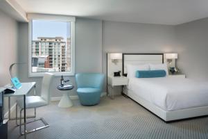 Hotel VIA (9 of 29)