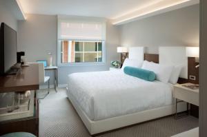 Hotel VIA (4 of 29)