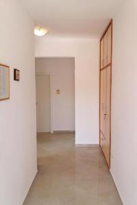 Apartment Vinisce 5229c, Apartments  Vinišće - big - 5