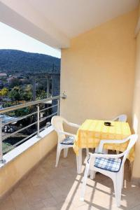 Apartment Vinisce 5229a, Appartamenti  Vinišće - big - 6
