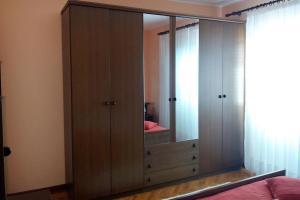 Apartment Vinisce 5229c, Apartments  Vinišće - big - 9