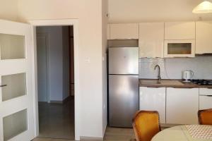 Apartment Vinisce 5229c, Apartments  Vinišće - big - 13